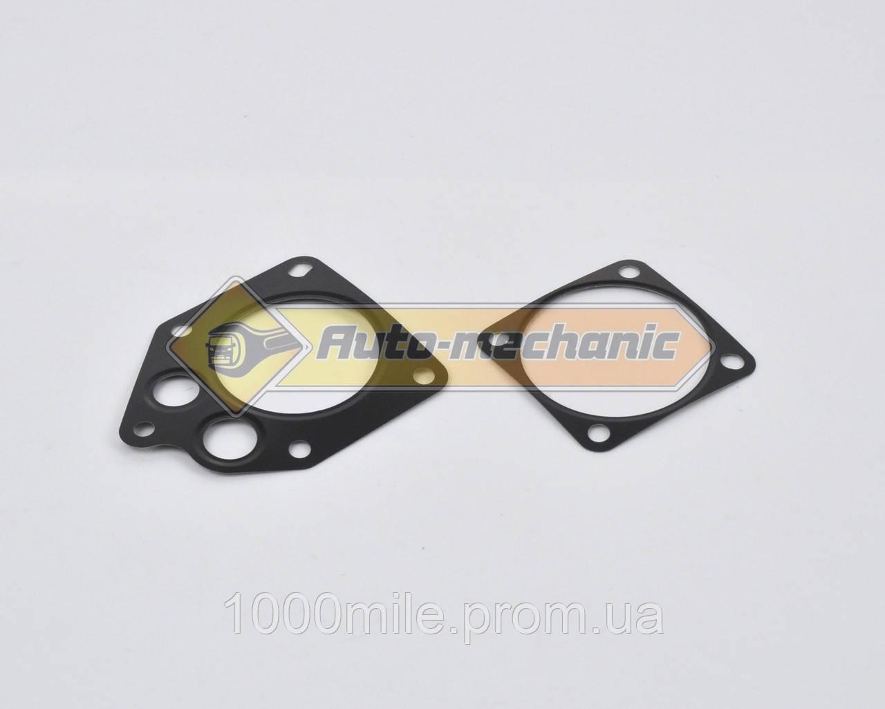 Комплект прокладок системы EGR на Renault Kangoo II 2008->  1.5dCi — Renault (Оригинал) - 7701478725