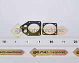 Комплект прокладок системы EGR на Renault Kangoo II 2008->  1.5dCi — Renault (Оригинал) - 7701478725, фото 2