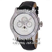 Часы Corum 2009-0003