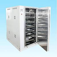СТЕРИЛИЗАТОР ВОЗДУШНЫЙ ГПД-1300 (сухожаровой шкаф ГПД-1300, сухожарова шафа) для воздушной стерилизации, фото 1