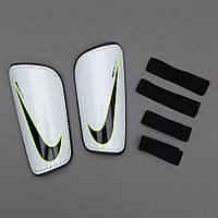 Щитки Nike Hard Shell Slip SP2101-100 (Оригинал)
