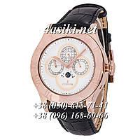 Часы Corum 2009-0004