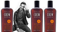 Мужской шампунь для ежедневного использования American Crew Classic Daily Shampoo