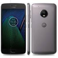 Motorola (xt1676) Moto G5