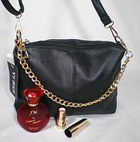 Модная сумочка для девушки на каждый день
