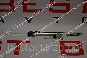 Антена механ на крилі lanos sdn