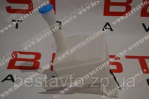 Бачок омывателя лобов стекла (кпл)  la sdn