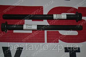 Болт головки блока lanos/av/nex sohc 1,5