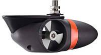 Подруливающее устройство Marinno EXTURN 180S, фото 1