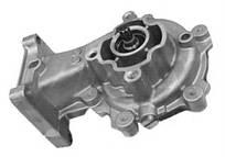 Помпа двигателя Ford Transit 2000-2006 2.0TDCI/2.2TDCI