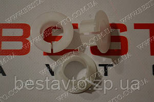 Втулка рульової колонки пластик lanos/nexia