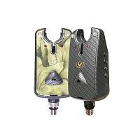 Сигнализатор GC для набора SN-90*4(ф)