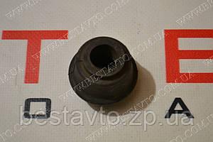 Втулка стабилизатора передняя в рычаг tico/matiz