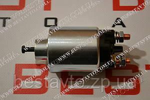 Втягуюче реле 0,8 kw lanos/nexia кріплення на 3 болта