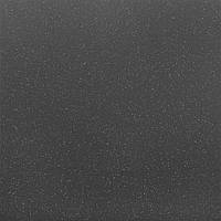 Плитка АТЕМ Pimento 0100 - чорний 300x300