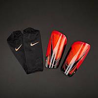 Щитки футбольные Nike Mercurial Lite SP2086-671 (Оригинал)