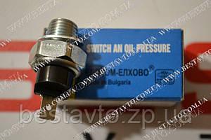 Датчик тиску масла sens/1102/м412