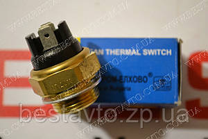 Датчик температури включ вентилятора sens/1102/газ-3110