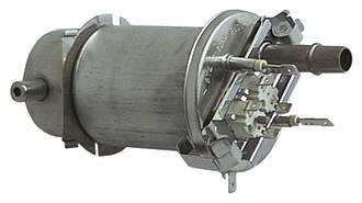 Проточный нагреватель 2160Вт 240В (арт. 417203) для Bravilor Bonamat и др.