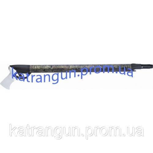 Ружье для подводной охоты CRESSI SUB Saetta NEW 2012 (В НАЛИЧИИ)