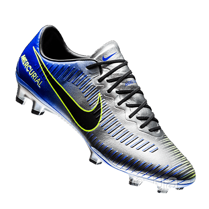 Футбольные бутсы Nike Mercurial Vapor XI NJR FG 98ab268fad7fa