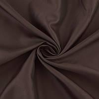 733327489 - Ацетат коричневый темный, ш.150