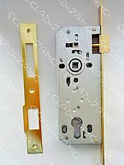 Врезной замок для дверей OZCANLAR RS-40