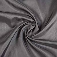 733117489 - Ацетат серый, ш.140