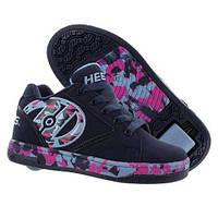 Кроссовки Heelys Propel 2.0 роликовые 770811