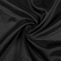 733147489 - Ацетат черный, ш.140