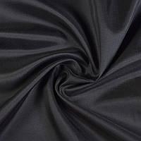 733177489 - Ацетат черно-синий, ш.140
