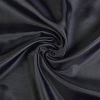 733217489 - Ацетат сине-черный, ш.140