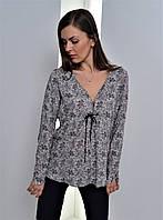 Кофта блузка Zara размер S