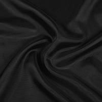 733197489 - Ацетат черный, ш.140