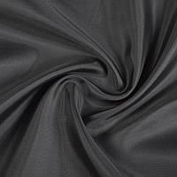 733127489 - Ацетат серый темный, ш.155
