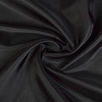 733047489 - Ацетат черный, ш.140