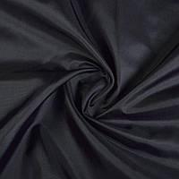733137489 - Ацетат черно-синий, ш.140