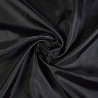 733187489 - Ацетат черный, ш.140