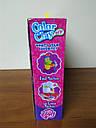 Набор для лепки Ice & Cream Food Party, My Little Pony (6 цветов), фото 5