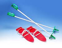 Набор лыжный детские Marmat 40 см