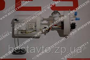 Насос паливний (кпл) matiz m150 бак-пластик