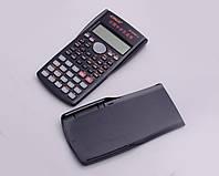 Калькулятор JOINUS