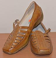 Туфлі    б/у из Германии