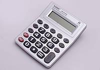 Калькулятор KADIO