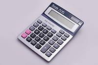 Калькулятор KARUIDA