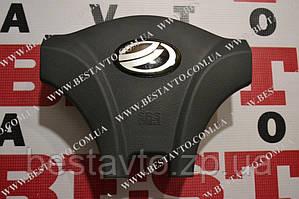 Подушка безпеки кермо airbag forza эмб. заз сіра