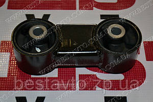 Подушка двигуна передня matiz 0,8 (бінокль)