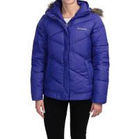 Женская куртка Columbia Snow Eclipse,раз S