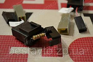 Резистор блоку управління двигуном sens