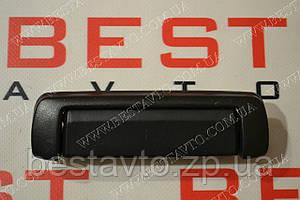 Ручка наружная передняя левая/задняя левая tico